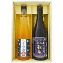 【ワイングラスでの飲むお酒】【新潟の梅酒】【ワイン酵母で仕込んだ純米吟醸】越後鶴亀【北雪梅酒】【日本酒仕込み】…