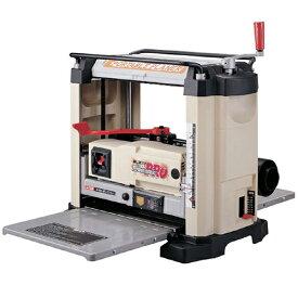 自動カンナ PP-330 パオック(PAOCK)修理対応可能【カンナ掛け 木材 研磨 研削 自動供給機能付 DIY】