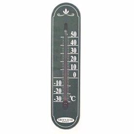 新潟精機 グリーンリーフ温度計 TG-6643