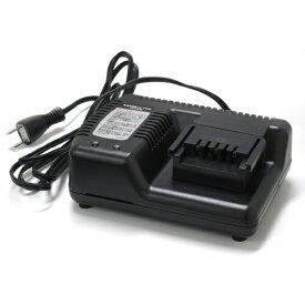 PAOCK(パオック) 充電器 C5-S1230【対応機種:PMD-12IM、PMD-12V、PMD-12BW、PMD-12WCS、PMD-12WS、PMD-12FL、PMD-12DD】