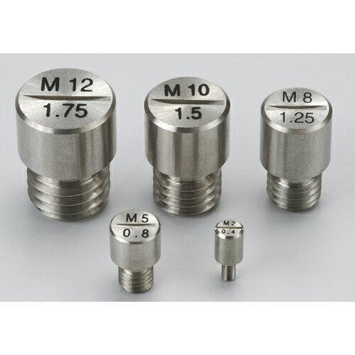 新潟精機 ネジピンゲージ M4x0.7 THP-0407