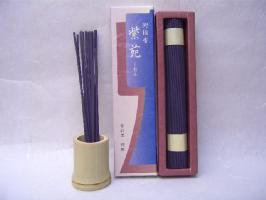 紫苑(20g・約50本)