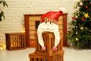 トナカイXmas帽子 可愛い キッズクリスマス帽子 パーティー サンタクロース帽子クリスマスコスプレ 変装グッズ 仮装 小物 サンタ帽子 ハット かぶりもの 大人用 子供用