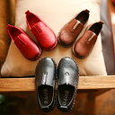 フォーマルシューズ キッズ ローファー  フォーマル靴 子供 靴 15.8-22.7cm子供シューズ 革靴 男の子 男児  …