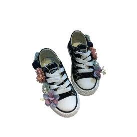 【オーダーメイド 手作り】親子ペア女の子シューズレディース 大人気 16.5-24.5cm子供靴 スニーカー フォーマル 運動 スポーツ 子供の足に良い カジュアル シューズ 子ども キッズ 靴 クツ くつ フォーマル かっこいい