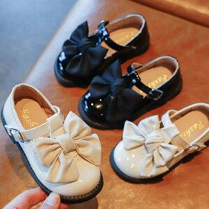 フォーマルシューズ エナメルローファー ビットモカシン キッズローファー フォーマル靴 子供靴 子供シューズ ドレスシューズ 女の子 ジュニア 結婚式 卒園式 入学式 発表会 お出かけ