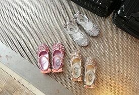 フォーマルシューズ キッズ ダンス ローファー  フォーマル靴 子供 靴 子供シューズ 革靴  女の子 ジュニア 結婚式 卒園式 通学 七五三 冠婚葬祭 全3色 リボン付き