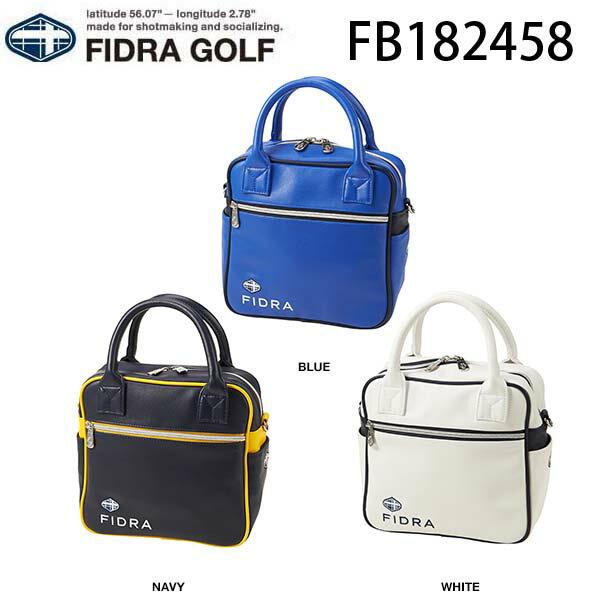 【2017年モデル】FIDRA/フィドラメンズ カートバッグ FB182458