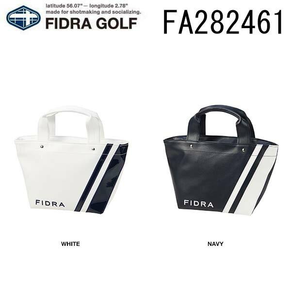 【2017年モデル】FIDRA/フィドラ FA282461カートバッグラウンドバッグ/トートバッグ