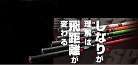 【特典DVD付】エリートグリップ/elite grips1SPEED/ワンスピード/1スピードスイング練習器