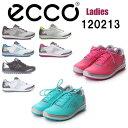【2016年モデル】【レディース】ECCO/エコー16 BIOM HYBRID 2/バイオム ハイブリッド2 120213 Ladiesゴルフ シューズ【送料無料】