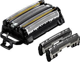 パナソニック 替刃 メンズシェーバー用 セット刃 ES9038 JAN4549980355190