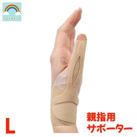 おすすめ 腱鞘炎 サポーター
