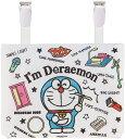 スケーター おでかけポケット ドラえもん ポーチ ポシェット I'm Doraemon ひみつ道具 縦11×横14×マチ3cm ODKP1 49…
