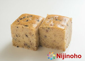 グルテンフリー パン ヴィーガン 米粉パン プチ玄米パンセット(18雑穀米入り)(2個入り)