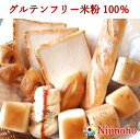 グルテンフリー パン 詰め合わせ 米粉パン 送料無料 お試しセット2(10種入り)