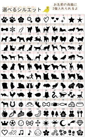 刻印入り遺骨ペンダント遺骨カプセルキーホルダー円柱タイプ選べる5色骨壷ネックレス遺骨遺灰分骨メモリアル形見ペット仏具かわいい犬猫遺骨カプセル