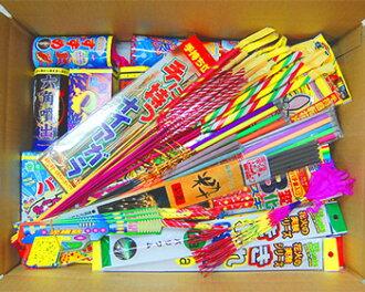 Tiger | of fireworks set fireworks Second party premium fireworks set toy  fireworks bingo premium set-piece firework holdings fireworks holdings  spout
