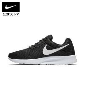 ナイキ タンジュン メンズシューズ / Nike Tanjun Men's Shoeシューズ メンズ スポーツ カジュアル ローカット ロー LOW シューズ