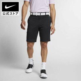 ナイキ フレックス メンズ ゴルフショートパンツNIKE アパレル メンズ スポーツ ゴルフ ボトムス ハーフパンツ パンツ ショーツ 短パン 送料無料