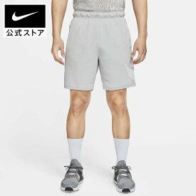 ナイキ Dri-FIT メンズ グラフィック トレーニングショートパンツNIKE アパレル メンズ スポーツ トレーニング フィットネス ジム ボトムス ハーフパンツ パンツ 短パン 送料無料