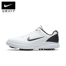 ナイキ インフィニティ G ゴルフシューズ (ワイド) / Nike Infinity G Golf Shoe (Wide)シューズ メンズ レディース ユニセックス スポーツ ゴルフ ローカット ロー LOW シューズ 靴