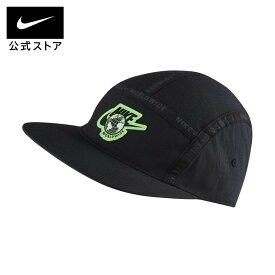 ナイキ スポーツウェア ワールドワイド アジャスタブル キャップNIKE アパレル メンズ レディース ユニセックス スポーツ カジュアル 帽子