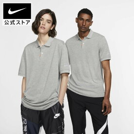 ナイキ ポロ メンズ ポロNIKE アパレル メンズ スポーツ ゴルフ ポロシャツ 半袖