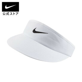 ナイキ ゴルフバイザーNIKE アパレル メンズ レディース ユニセックス スポーツ ゴルフ 帽子