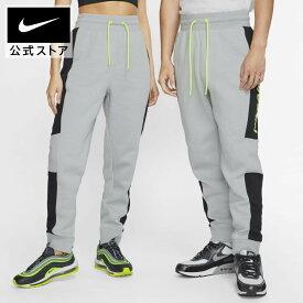 ナイキ エア メンズ フリース パンツ / Nike Air Men's Fleece Pantsアパレル メンズ スポーツ カジュアル パンツ ボトムス