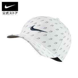 ナイキ エアロビル クラシック99 ゴルフキャップNIKE アパレル メンズ レディース ユニセックス スポーツ ゴルフ 帽子