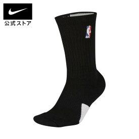 ジョーダン NBA クルー ソックスNIKE アクセサリー メンズ レディース ユニセックス スポーツ バスケットボール バスケ インナー アンダーウェア ソックス 靴下 ショート