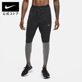 ナイキ フェノム エリート フューチャー ファスト メンズ ハイブリッド ランニングパンツNIKE アパレル メンズ スポーツ ランニング ジョギング パンツ