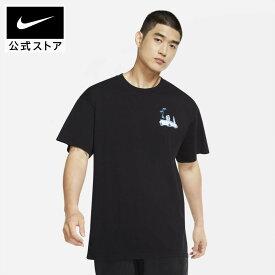 ナイキ SB メンズ スケート TシャツNIKE アパレル メンズ スポーツ スケートボード スケボー トップス Tシャツ 半袖 半袖Tシャツ