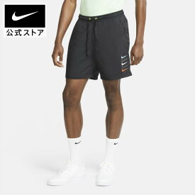 ナイキ スポーツウェア メンズ ウーブン ショートパンツ / Nike Sportswear Men's Woven Shortsアパレル メンズ スポーツ カジュアル ボトムス ハーフパンツ パンツ ショーツ 短パン