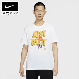 ナイキ フランチャイズ JDI Tシャツアパレル メンズ スポーツ バスケットボール バスケ トップス Tシャツ 半袖 半袖Tシャツ