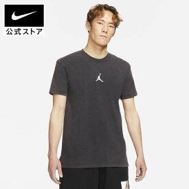 【最大50%OFFクーポン対象】ジョーダン Dri-FIT エア メンズ ショートスリーブ グラフィック トップアパレル メンズ ジョーダン Jordan トップス Tシャツ 半袖 半袖Tシャツ ゆったり オーバーサイズ ユニセックス