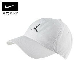 ジョーダン ジャンプマン Heritage86 ウォッシュド キャップアパレル メンズ レディース ユニセックス ジョーダン Jordan 帽子