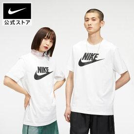 【4月新着アイテム】ナイキ スポーツウェア メンズ Tシャツアパレル メンズ スポーツ カジュアル トップス Tシャツ 半袖 半袖Tシャツ