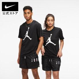 【4月新着アイテム】ジョーダン ジャンプマン メンズ Tシャツアパレル メンズ ジョーダン Jordan トップス Tシャツ 半袖 半袖Tシャツ