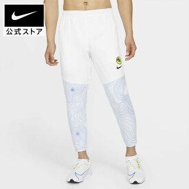 【80%OFF】ナイキ サーマ エッセンシャル メンズ ランニングパンツアパレル メンズ スポーツ ランニング ジョギング パンツ ボトムス