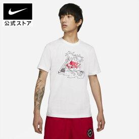 ナイキ スポーツウェア メンズ Tシャツアパレル メンズ スポーツ カジュアル トップス Tシャツ 半袖 半袖Tシャツ ゆったり オーバーサイズ ユニセックス