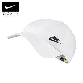 ナイキ スポーツウェア ヘリテージ 86 フューチュラ ウィメンズ アジャスタブル キャップアパレル レディース スポーツ カジュアル 帽子