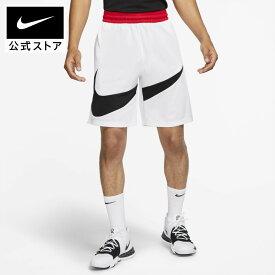 ナイキ Dri-FIT メンズ バスケットボールショートパンツアパレル メンズ スポーツ バスケットボール バスケ ボトムス ハーフパンツ パンツ ショーツ 短パン