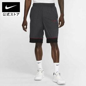 ナイキ メンズ バスケットボールショートパンツアパレル メンズ スポーツ バスケットボール バスケ ボトムス ハーフパンツ パンツ ショーツ 短パン Dri-FIT