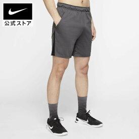 【50%OFF】ナイキ DRI-FIT ショート 5.0アパレル メンズ スポーツ トレーニング フィットネス ジム ボトムス ハーフパンツ パンツ ショーツ 短パン
