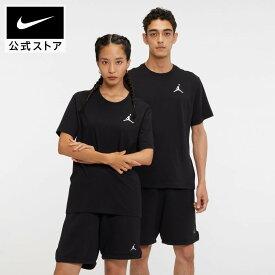 ジョーダン ジャンプマン メンズ ショートスリーブ Tシャツアパレル メンズ ジョーダン Jordan トップス Tシャツ 半袖 半袖Tシャツ ゆったり オーバーサイズ ユニセックス