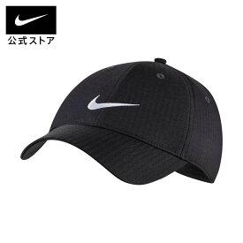 【9月新着アイテム】ナイキ レガシー91 ゴルフキャップアパレル メンズ レディース ユニセックス スポーツ ゴルフ 帽子