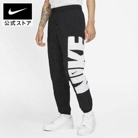 【9月新着アイテム】ナイキ Dri-FIT メンズ バスケットボールパンツ。アパレル メンズ スポーツ バスケットボール バスケ パンツ ボトムス