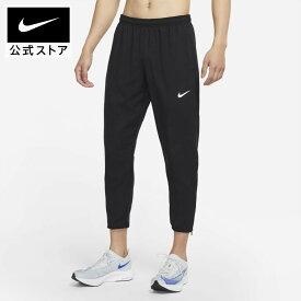 【9月新着アイテム】ナイキ Dri-FIT チャレンジャー メンズ ウーブン ランニングパンツアパレル メンズ スポーツ ランニング ジョギング パンツ ボトムス